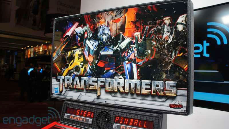 transformers-home-pinball-top-flash