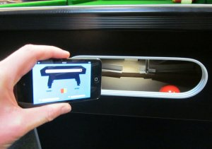 pool-table-with-app