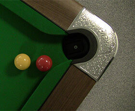Other Games To Play On A Pool Table Liberty Games Blog - Games to play on a pool table