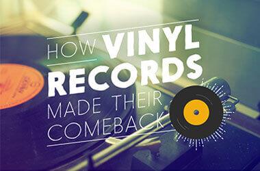 vinyl-comeback-header