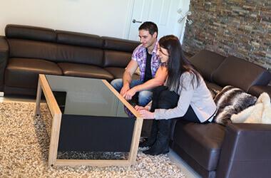 Why You Need An Arcade Machine