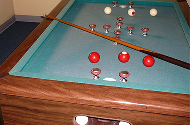 Pool tables for sale uks 1 highest rated pool table seller other games to play on a pool table greentooth Image collections