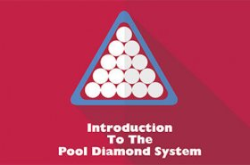 Pool Diamond System