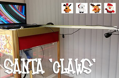 claws-blog