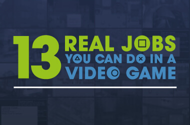 13-Real-jobs-Thumb