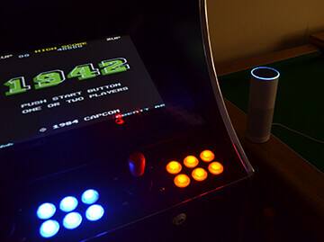 arcade-alexa-dark