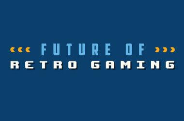Future of Retro Gaming