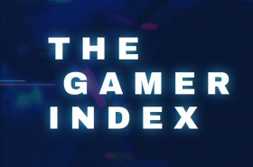 The Gamer Index