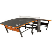 Teqball Tables