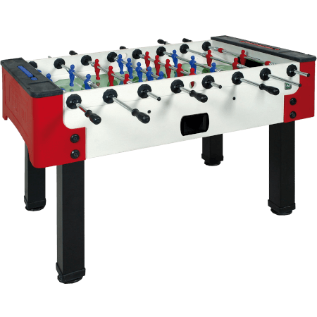 Storm F2 Outdoor Football Table