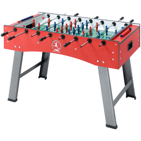 FAS Pro Spin Football Table