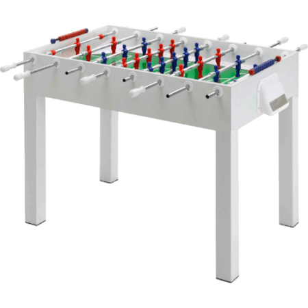 FAS Florence Football Table