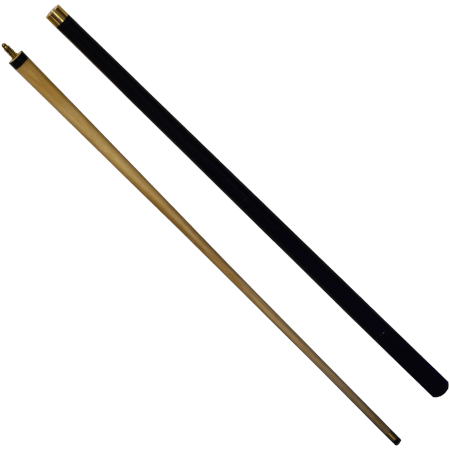Regent 57'' Two Piece Pool Cue