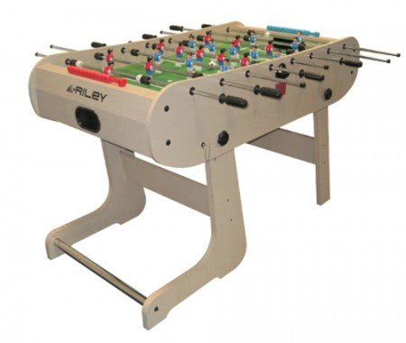 Olympic Folding Football Table (HFT- 5 N)