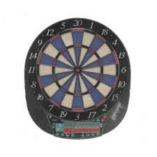 Viper LED Adapter Electronic Dartboard