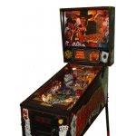 Maverick The Movie Pinball Machine