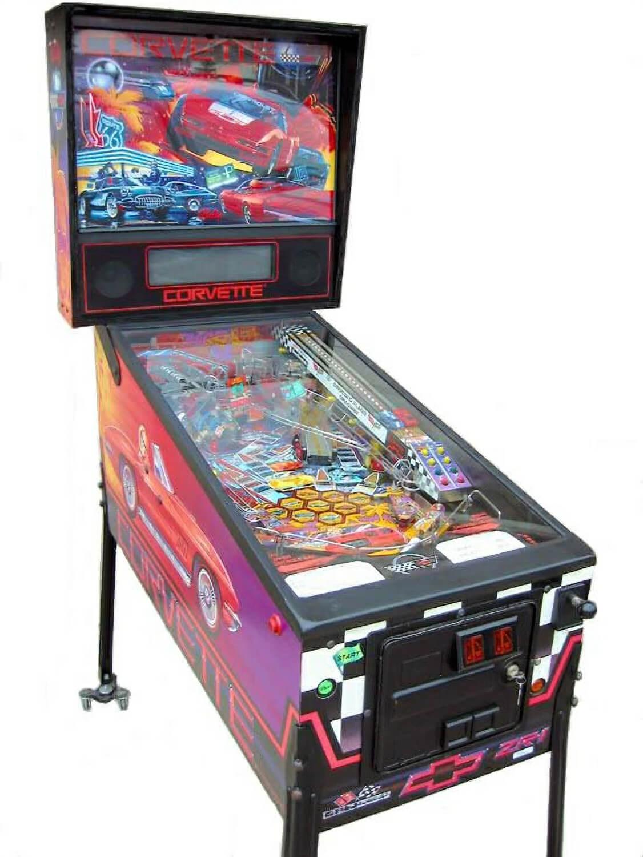 Play usa free slots