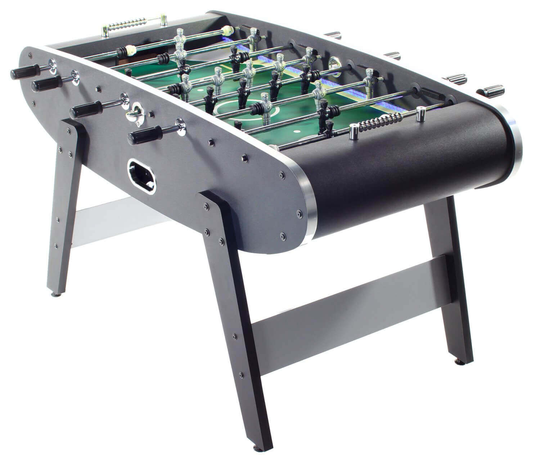 Great Football Table 1500 x 1287 · 335 kB · jpeg