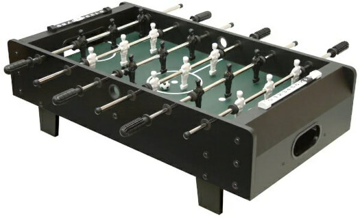 Mini Kick Table Football Game