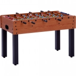 Garlando F-1 Family Football Table
