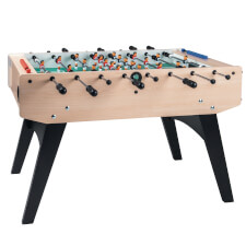 Garlando F-20 Family Folding Football Table