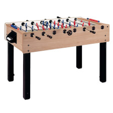 Garlando G-100 Home Football Table