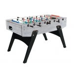 Garlando G-2000 Home Football Table