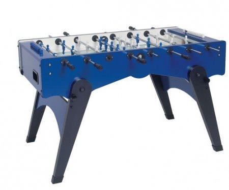 Garlando Foldy Folding Home Football Table