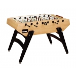 Garlando G-5000 Home Football Table