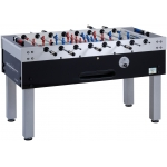Garlando World Champion Coin Operated Football Table