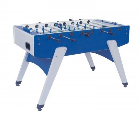 Garlando G-2000WP Weatherproof Football Table