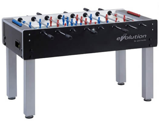 Garlando Evolution G-500 Home Football Table
