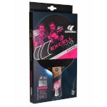 Cornilleau Excell 3000 Carbon Table Tennis Bat (413500)