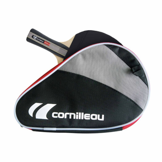 Cornilleau Solo Sport Gatien Table Tennis Set