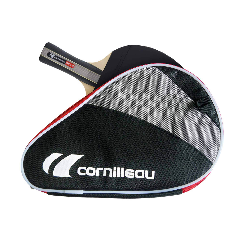 Cornilleau Solo Sport Gatien Table Tennis Set Liberty Games