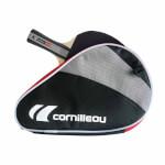 Cornilleau Solo Sport Gatien Table Tennis Set (432351)