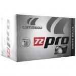 Cornilleau Box of 72 Pro Table Tennis Balls