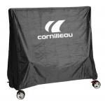 Cornilleau Premium Polyester (Nylon) Table Tennis Cover (201901)