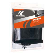 Cornilleau Hobby Primo Table Tennis Net & Post Set