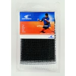 Cornilleau Primo 160 Table Tennis Net (202904)