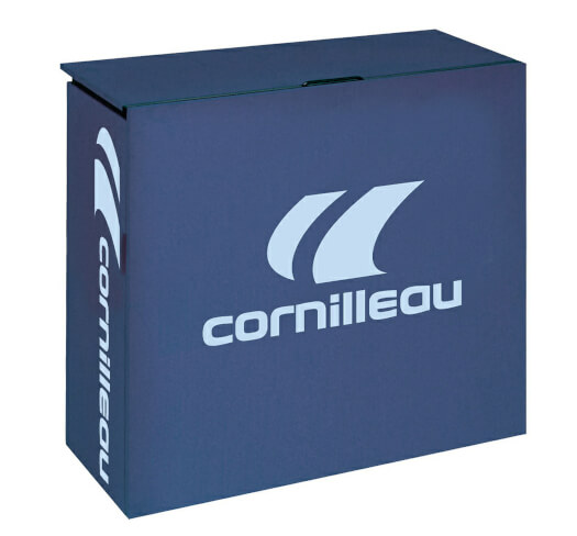Cornilleau Foldable Umpire Table (204802)