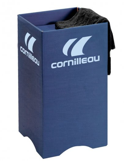 Cornilleau Towel Holder