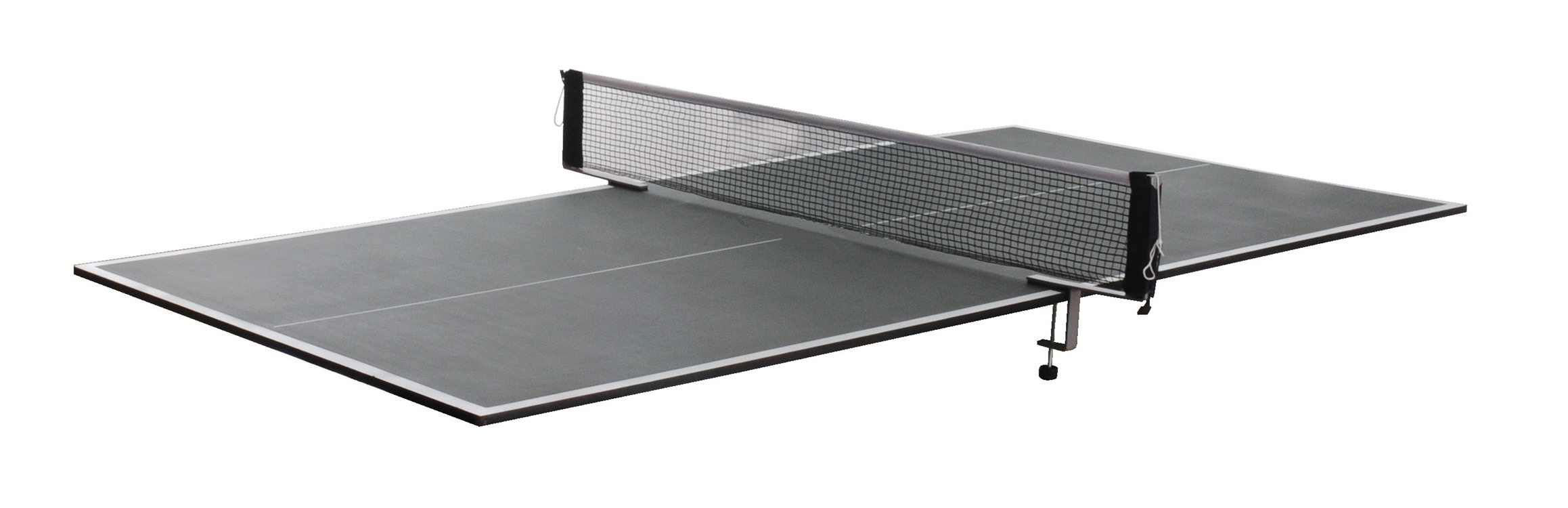 butterfly 6ft x 3ft table tennis table top