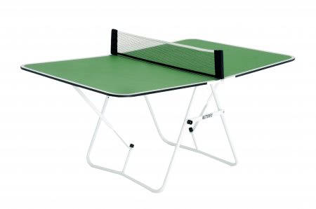 Butterfly Family Table Tennis