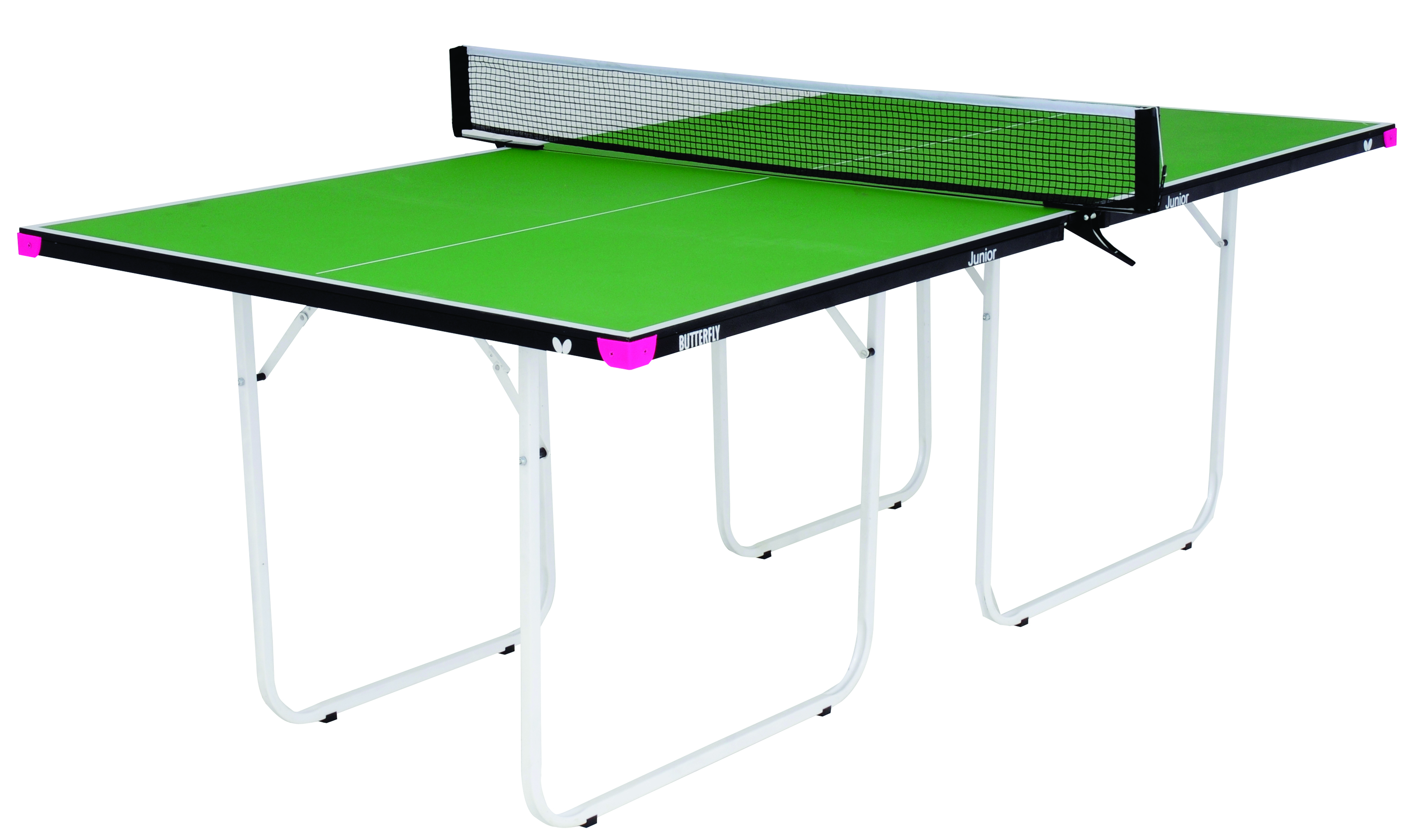 pdx furniture indoor reviews wayfair tennis table butterfly easifold