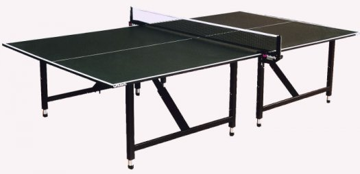 Butterfly Flexi Table Tennis