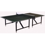 Butterfly Flexi Table Tennis (1310114)