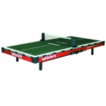 Butterfly Mini Table Tennis (1300114)