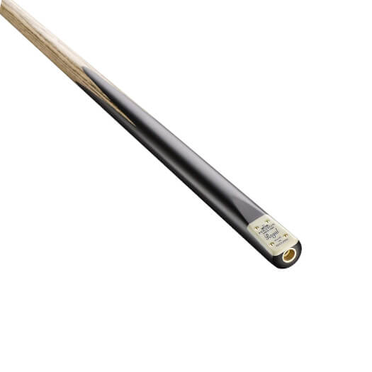 Royal 58'' One Piece Snooker Cue (1361)