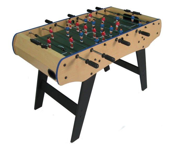 Impressive Table Football Game 700 x 560 · 43 kB · jpeg